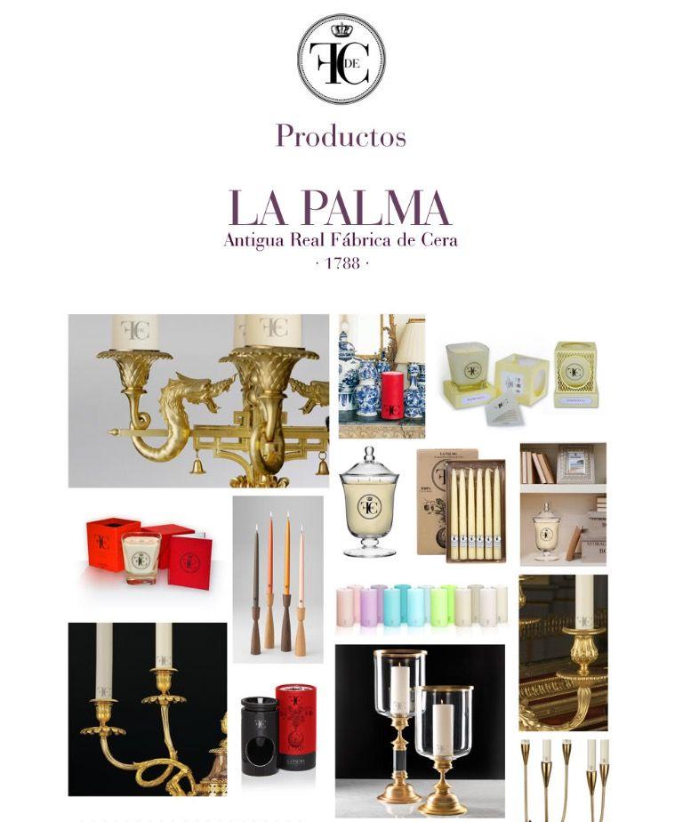 Muebles la fabrica palma cheap ofertas de oksofas en el folleto de palma de mallorca with - Muebles la fabrica mallorca ...