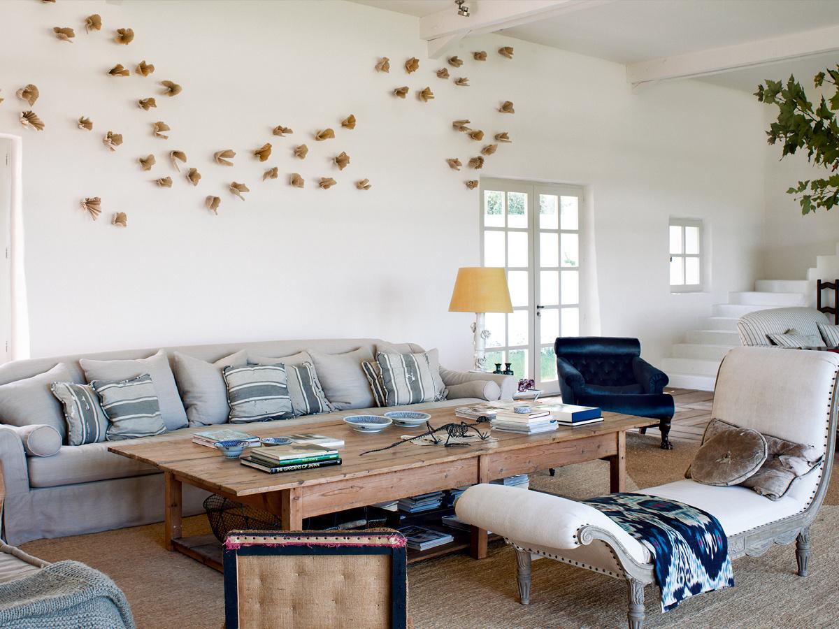 Home Style 10 La Casa De Isabel Lopez Quesada Patricia From My  # Muebles Lopez Y Lopez